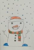 Sniegavīrs